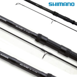 canne-shimano-alivio-dx-6-z
