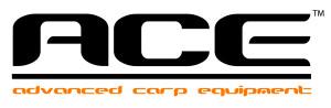 ace_logo_orange-strapline